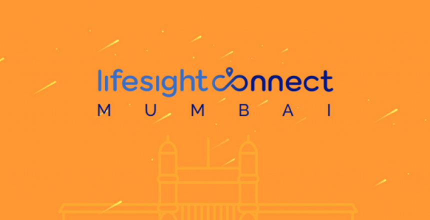 Lifesight Connect Mumbai