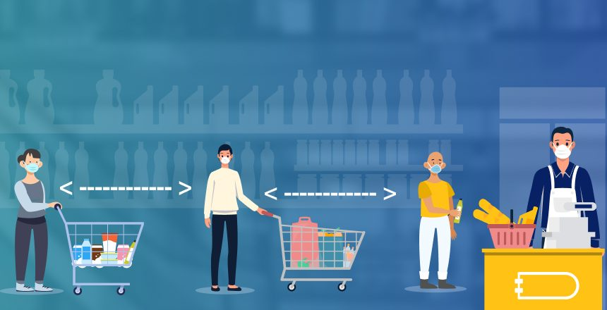 3-Phase Omnichannel Strategy Will Help Brands Thrive In A Post-Pandemic World