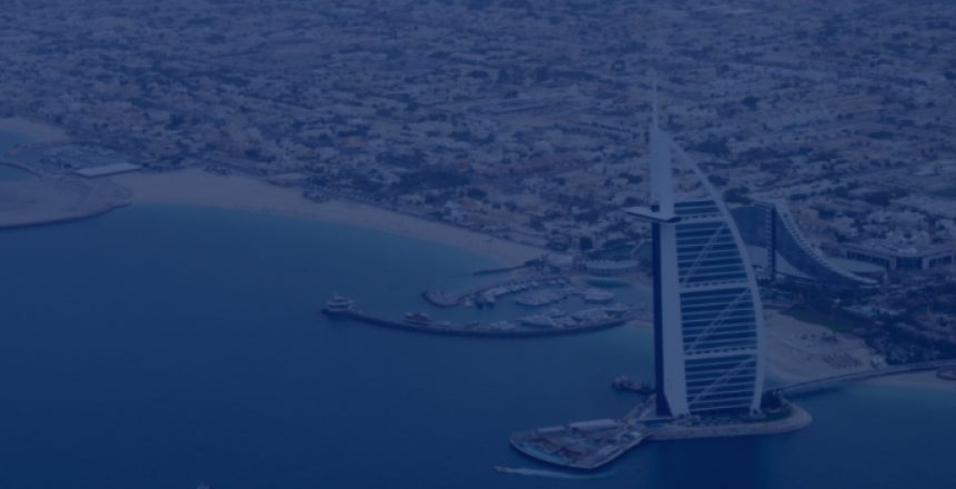 Lifesight expands its presence to the Middle East